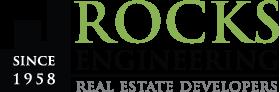 Rocks Engineering